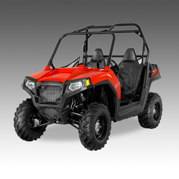 2014-RZR570_LE_IndyRed_3Q_FEATURED