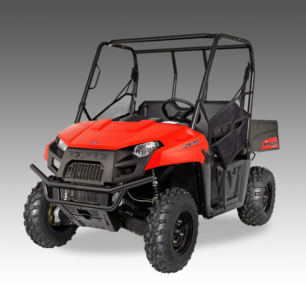 2014-ranger-570-solar-red_FEATURED