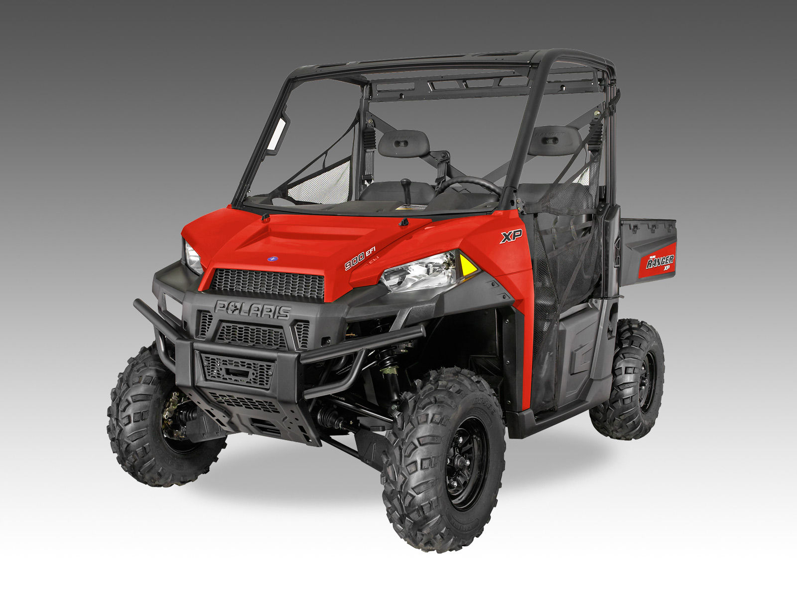2014-ranger-900-xp-eps-solarred-3q