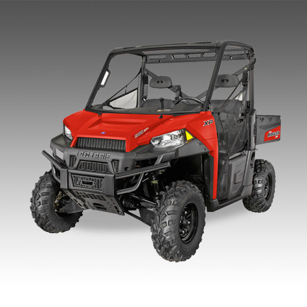 2014-ranger-900-xp-eps-solarred-3q_FEATURED