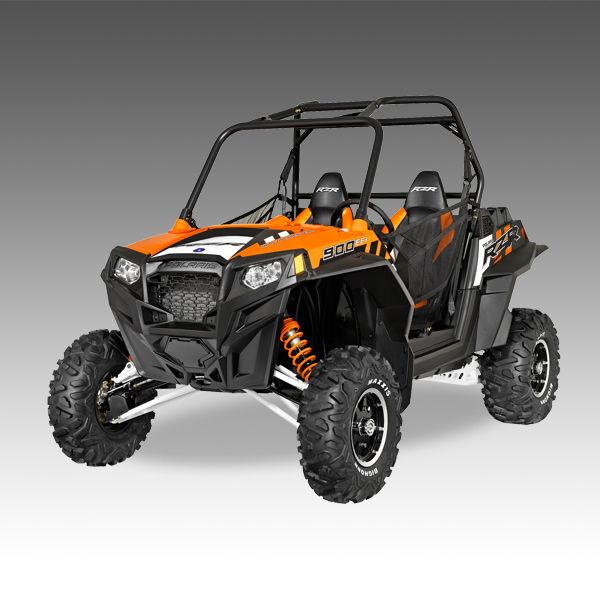 2014-rzr-900-orange-white_3q_FEATURED