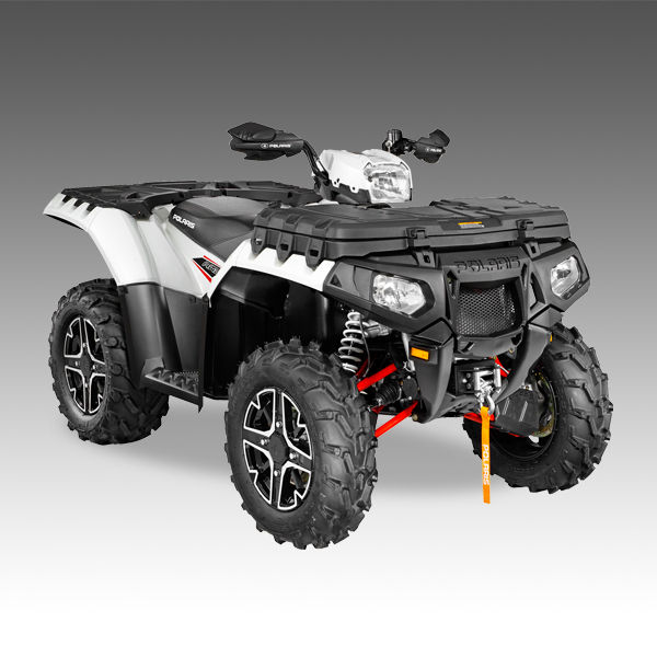 2014-sportsman-850-le-eps-pearlwhite-3q_FEATURED