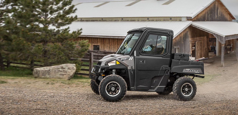 ranger-570-(EFI)