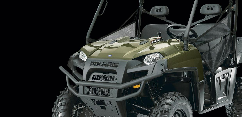 ranger-(Diesel)