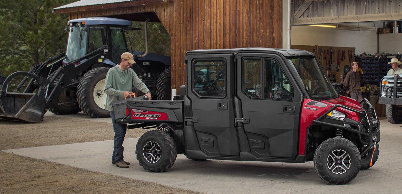 ranger-xp-900-CREW