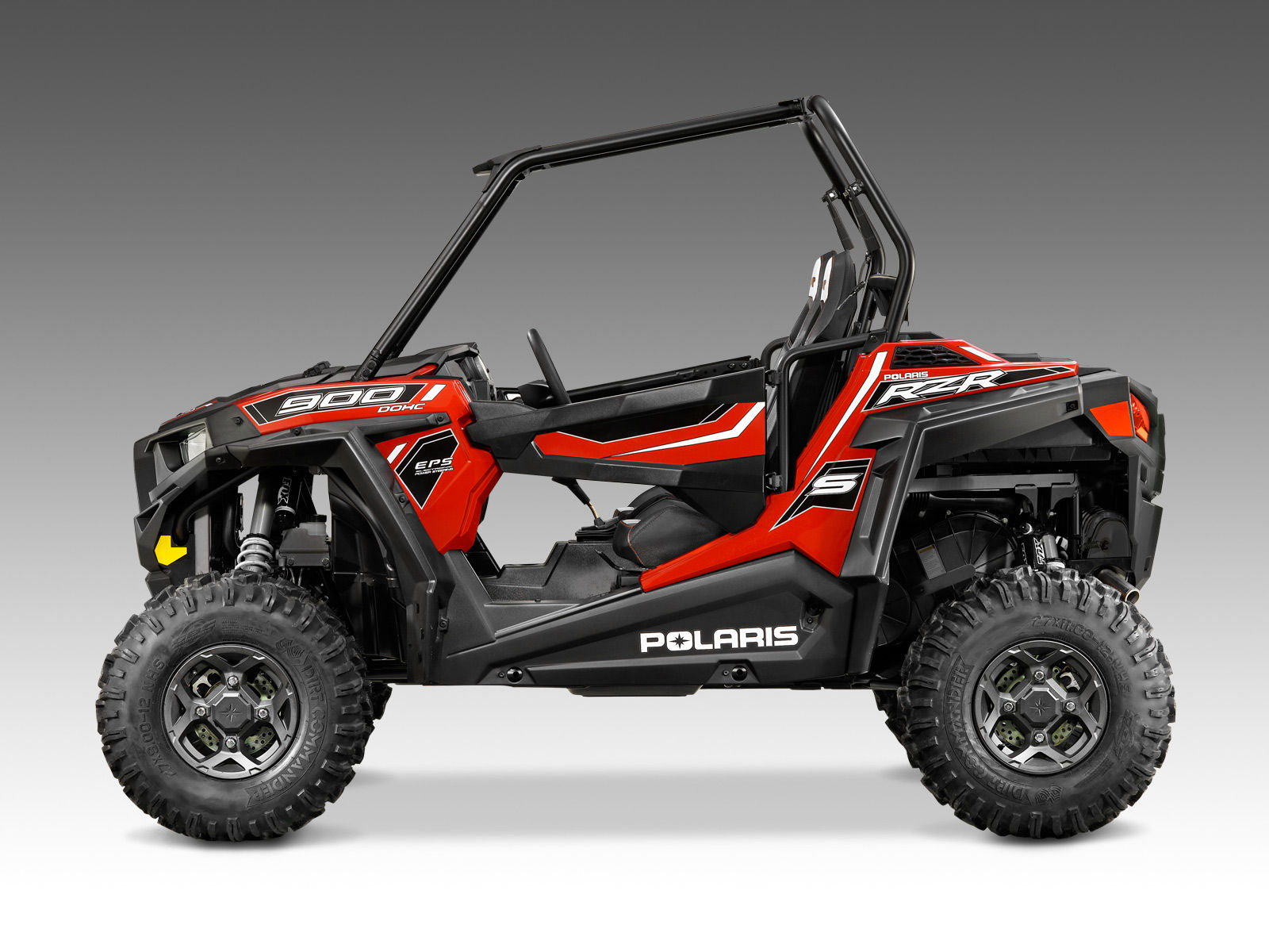 2015-RZR-900-S-eps-HRedPearl_Prfl