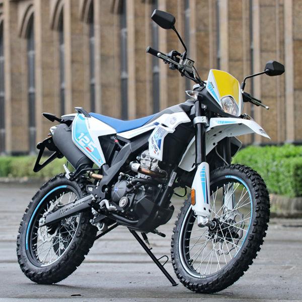 SMX-125-enduro-azzurra_1_featured