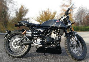 HPS 300